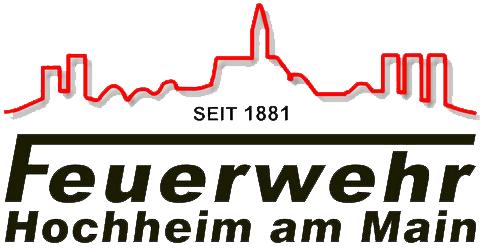 Feuerwehr Hochheim
