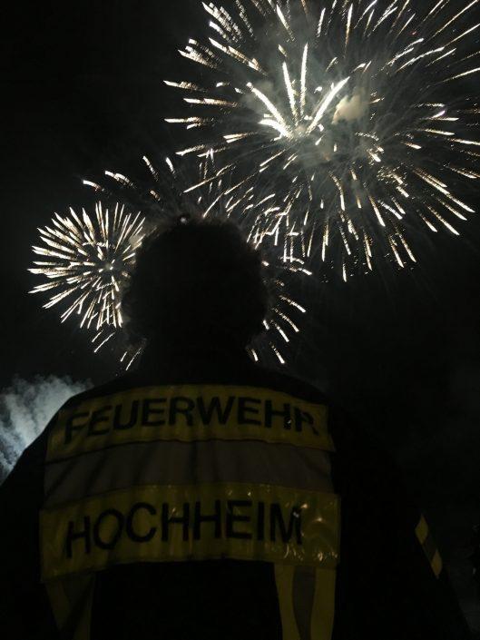 2016 Hochheimer Markt