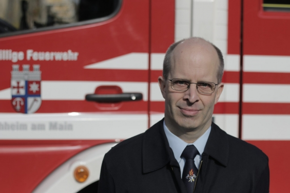 Christoph Schindler