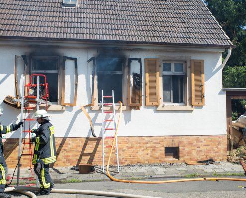 Bildrechte bei Wiesbaden112.de