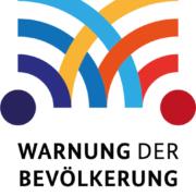 Warnung der Bevölkerung - Ein Bund-Länder-Projekt