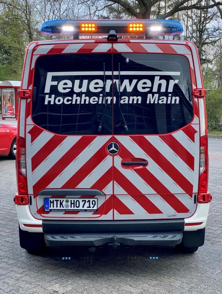 MTW Hochheim 1/19